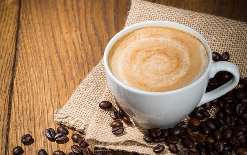 Coffee can be healthy or toxic - and it all depends on your DNA!