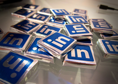 LinkedIn will never kill the recruitment industry