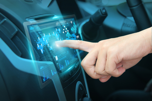 Are we ready for the next phase of telematics and real-time analytics?