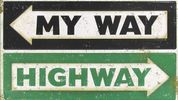 This bordereau way or the highway