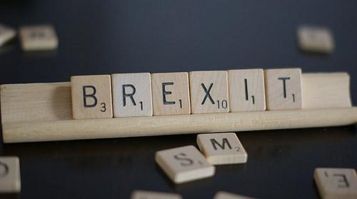Public procurement post-Brexit