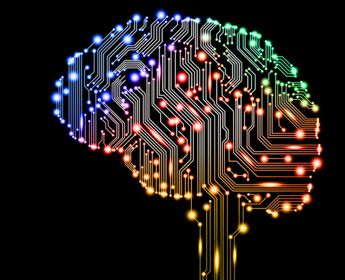 The Rise of AI in Customer Analytics