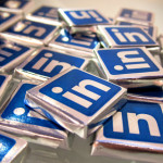 Is LinkedIn Becoming More Like Facebook?