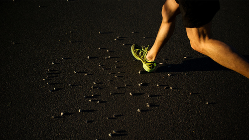 Are you in tune with Sprints?