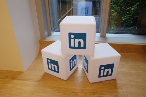 Is It Time To Update Your LinkedIn?