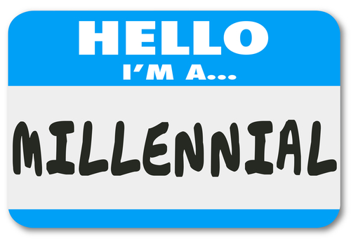 Is Now A Good Time To Be A Millennial?