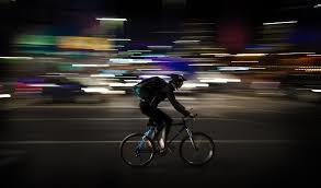 Gig economy: CitySprint follows Uber in scrutiny over
