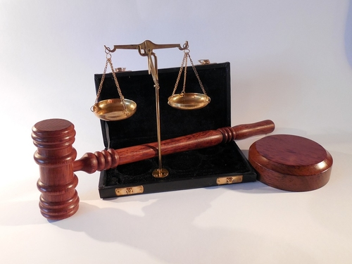 Tribunal fees:  preventing employees pursuing valid claims?