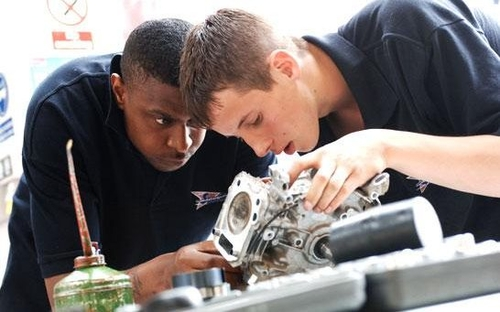 Further calls to delay the introduction of the Apprenticeship Levy