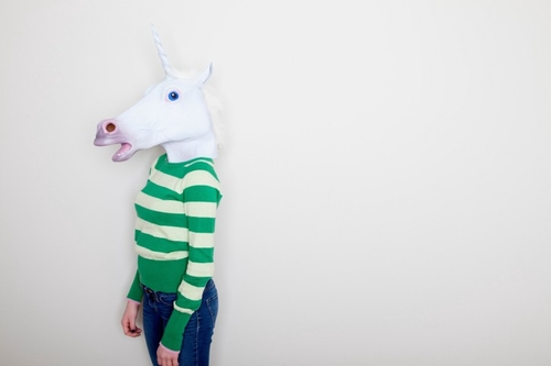 Is Oscar, US health insurer a donkey or a unicorn?