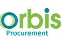 The Orbis framework becomes reality