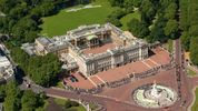 Buckingham Palace to get £369m refurbishment