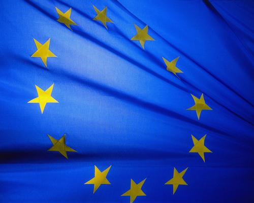 Temporary reprieve as EU funding deadline lifted