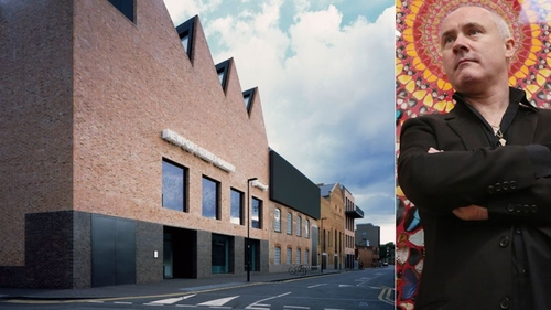 Stirling Prize- the public view?