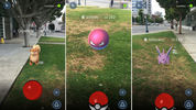 Pokemon GO - Bringing New Use Case Opportunities To The Insurance Sector