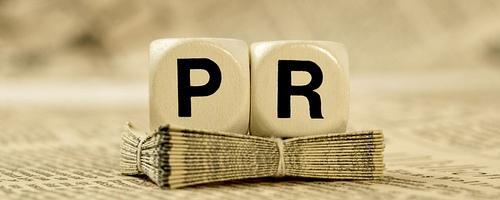 PR: fee-earner or fee-drainer?
