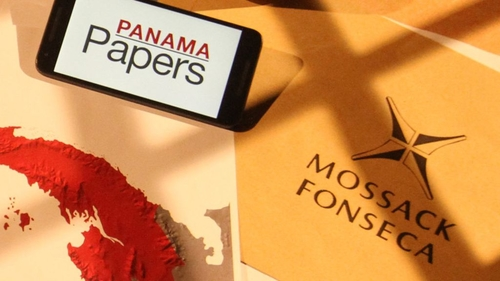 Panama Papers - is your firm fit to survive a crisis?