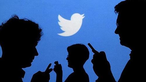 Twitter at ten
