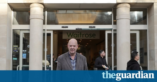 Waitrose case shows publicity is a powerful tool when bringing legal cases or making complaints
