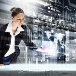 Happy International Women's Day - Gender Diversity in Tech