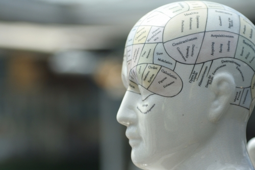 What are 7 great interview questions to ask that determine emotional intelligence?