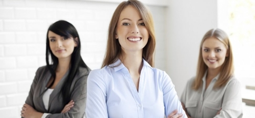 Succession planning - 4 ways to develop great leaders in your company