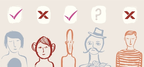 Want to avoid a hiring disaster? Use a Personality Test..