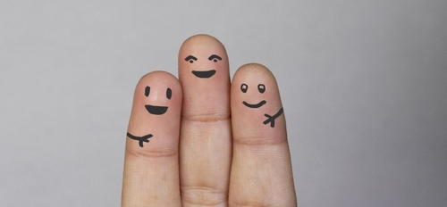 The 3 Things Leaders Get Wrong with Employee Engagement