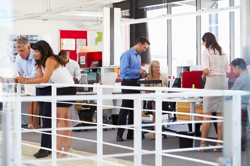 Have you created a work culture to be proud of? 5 Culture Truths Every Company Needs to Learn