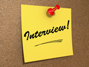 7 Interviewer mistakes that can ruin an interview. How you can plan an effective interview.