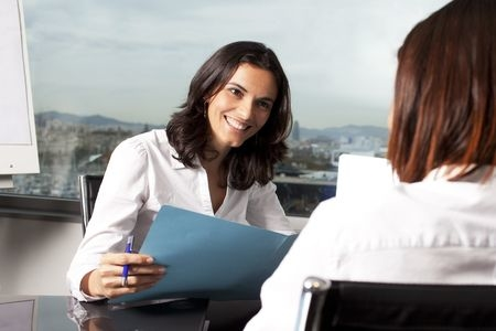 Your interview process is critical if you want to attract high calibre talent!