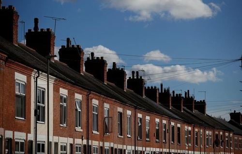 Continued housing growth but how can manufacturers take advantage?