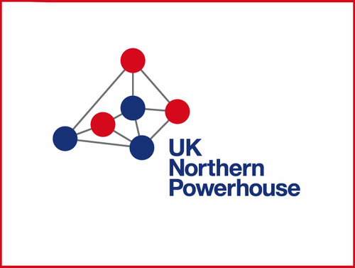 Thoughts on the Northern Powerhouse event