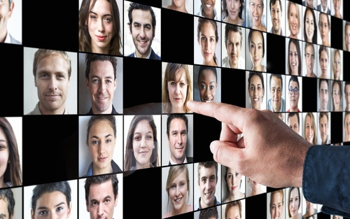 How to attract top talent to your business