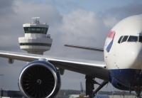 Gatwick names contractors on £1.2bn frameworks