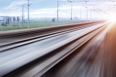 Digital signalling: The big change