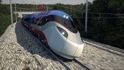 Alstom wins $2 Billion American High Speed order