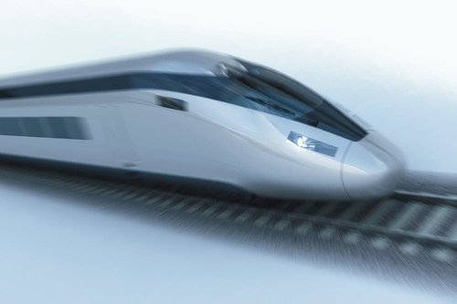Preferred bidders for HS2's £900m enabling works