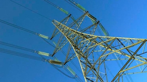 National Grid avoids  break up