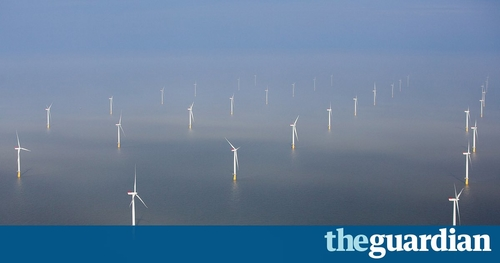 86% of new power assets using renewable energy