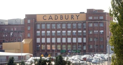 Heritage versus Profit - Cadbury and Kraft