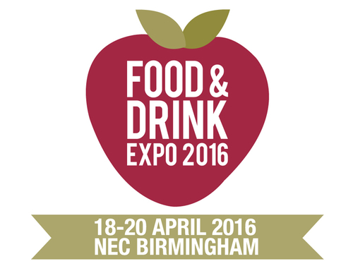 Building (And Selling) A Food Business - Food and Drink Expo 2016