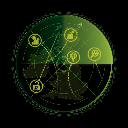 The Deloitte Consumer Tracker Q2 - Opinion