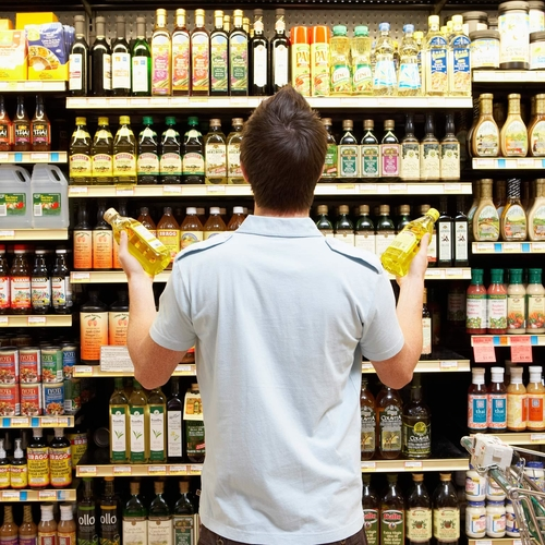 Simpler is (sometimes) better: Managing complexity in consumer goods