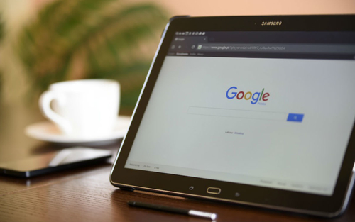 Google Adwords Character Limit Changes - Revisit your advertisements