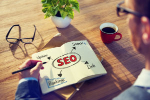 7 Tips for SEO keywords... but what about the rest?