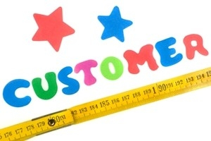 Make sure you measure customer experience