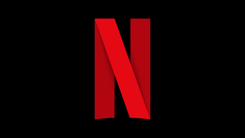 Netflix release a new icon logo