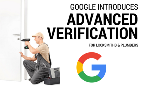 Trust is key - Google is Testing Advanced Verification