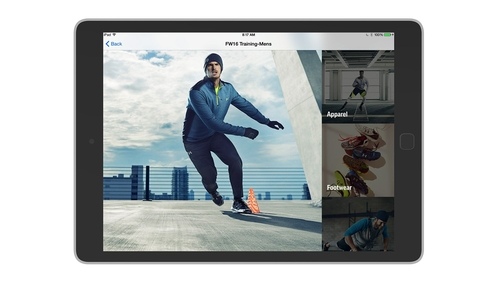 Adobe's New App Designer-Builder Looks Complex
